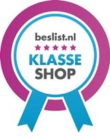 Beslist.nl_klasse-shop