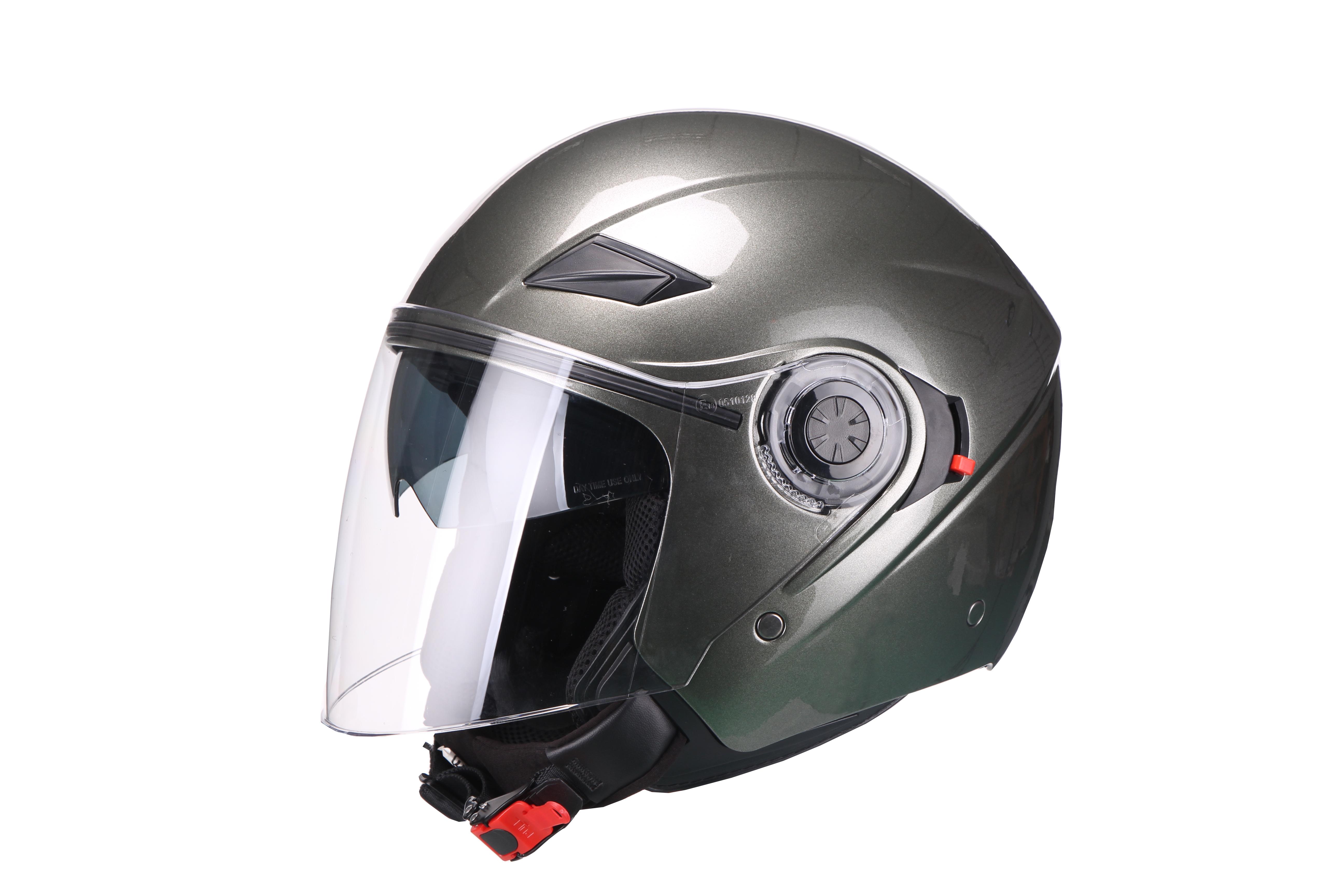 Vito Amaro Jet helm