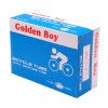 Binnenband Fiets Golden Boy 22x1 3/8