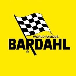 Bardahl olie