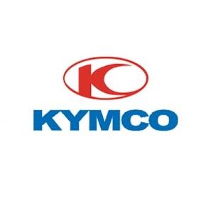 Kymco scooter onderdelen