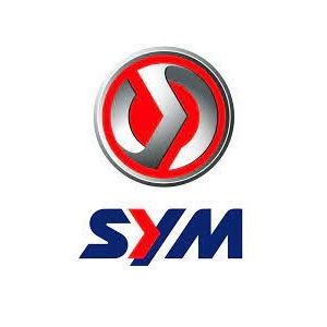 SYM scooter onderdelen